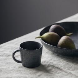 tasse à café pion