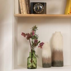 cache vase mushkane