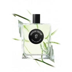 tubéreuse couture parfum pierre guillaume