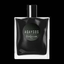 aqaysos parfum pierre guillaume