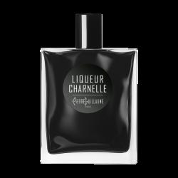 liqueur charnelle parfum