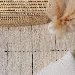 tapis nunamae