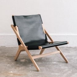 fauteuil an-so design