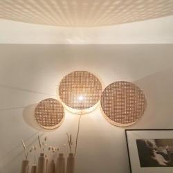 LAMPE COMBO CANNAGE