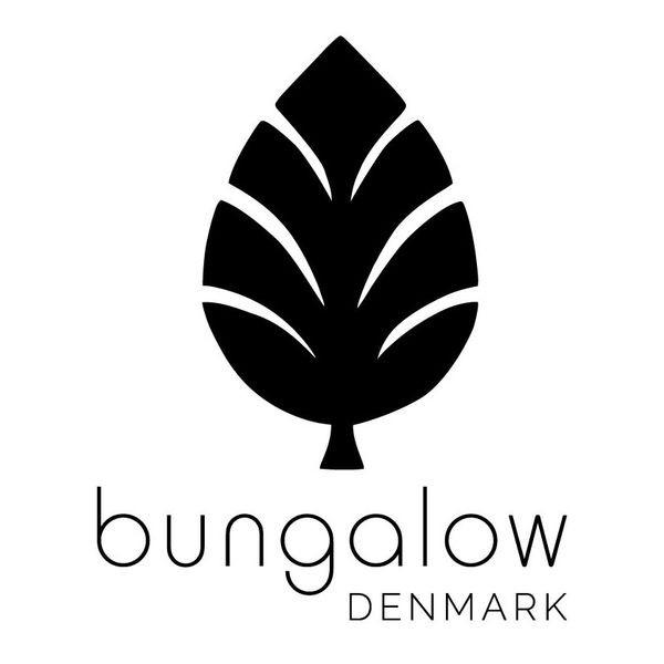 Bungalow Denmark