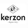 KERZON