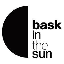 BASK IN THE SUN