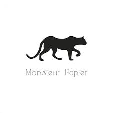 MONSIEUR PAPIER