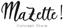 Mazette shop